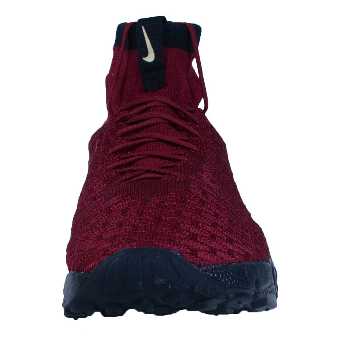new arrival afe24 1bf36 Amazon.com   NIKE Air Footscape Magista Flyknit F.C Men s Sneaker   Soccer