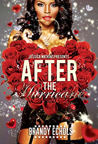 After The Hurricane (STANDALONE)