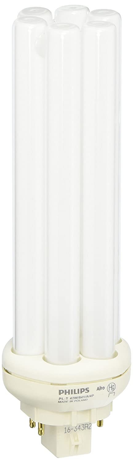 Philips 14903 9 42W CFL Plug In Lamps