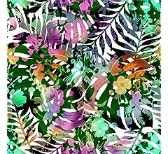 Sofa PALETS Madera para Jardin sin Barniz, Sillón Palet + colchonetas de Jardin, Cojines para pales de polipiel color Blanco. Palets Europeos con ...