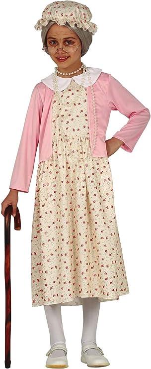 Red Indian Ray of Moonlight Set Medium Adult Ladies Fancy Dress Costume