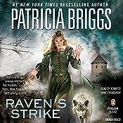 Raven's Strike | Patricia Briggs