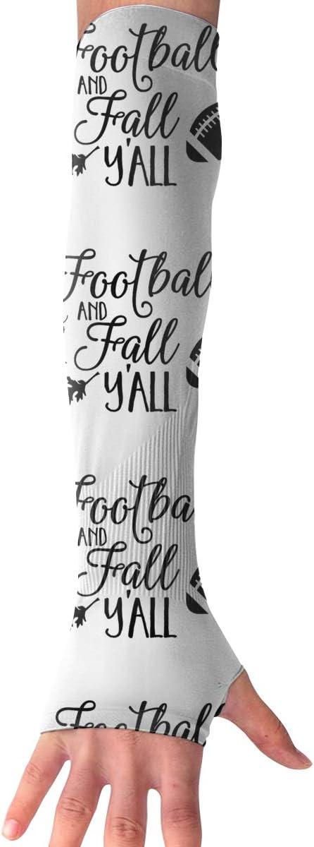 WAY.MAY Football Fall Y'all...