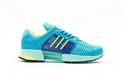 on sale 348ba 8a87f adidas Originals Climacool 1 BA7157-