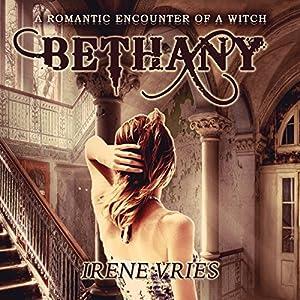 Bethany Audiobook