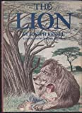 img - for The Lion book / textbook / text book