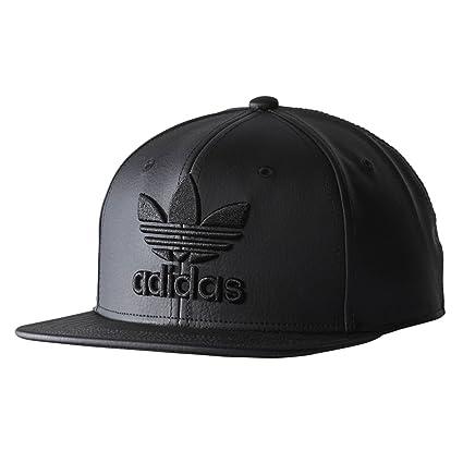 adidas originals cap