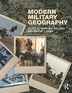 Battling the elements weather and terrain in the conduct of war modern military geography fandeluxe Choice Image