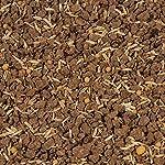 COMPO-SAAT-riparazione-completa-di-tappeto-erboso-semi-di-erba-substrato-di-germi-fertilizzante-per-prato-a-lungo-termine-e-attivatore-del-suolo-12-kg-6-m