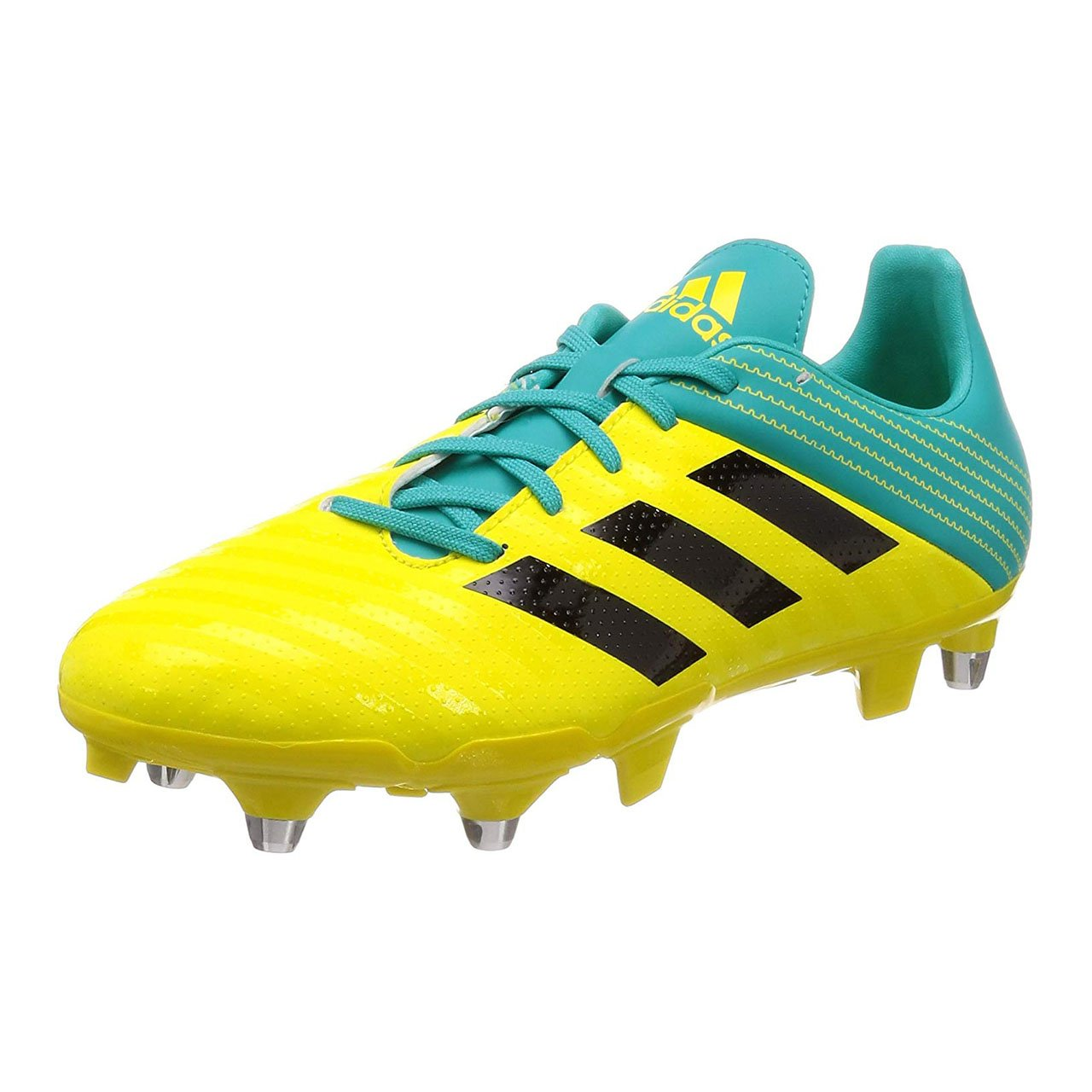 Adidas Malice SG Boots Adults by adidas
