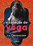 O Coração do Yoga