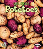 Potatoes (First Step Nonfiction)