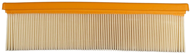Mahle LX819 Filtro De Aire