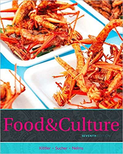 Food and culture kindle edition by kathryn p sucher pamela food and culture 7th edition kindle edition fandeluxe Image collections