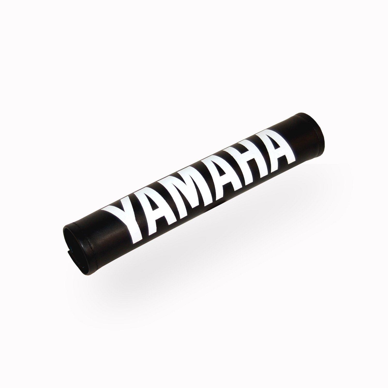 Vintage Style Yamaha Crossbar Pad