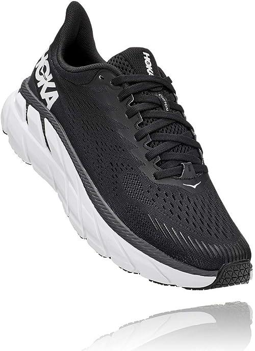 hoka one tennis shoes