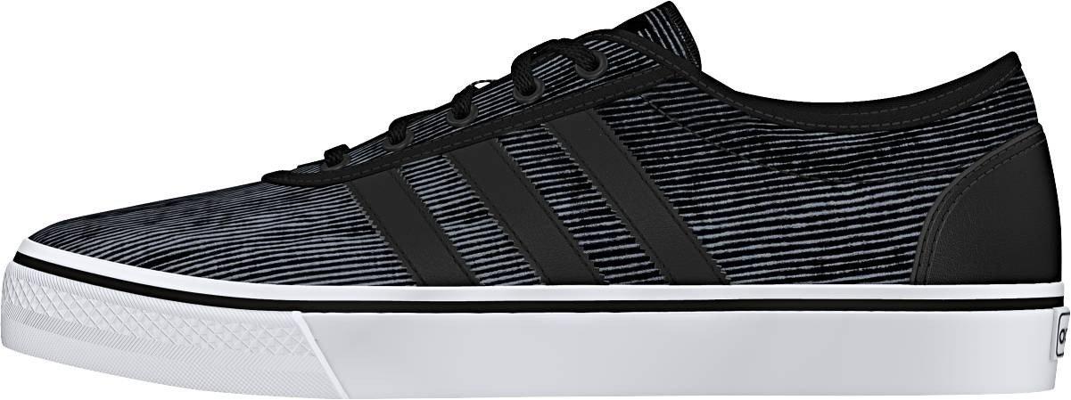 Adidas Herren Skateschuh Skateschuh Skateschuh Skateboarding Adi-Ease Skate schuhe 540977