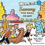 Sammy the Seal | Syd Hoff