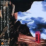 Sky Moves Sideway (Jpn) by Porcupine Tree (2008-01-29)