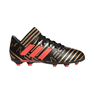 adidas Nemeziz 17.3 Fg, Scarpe da Calcio Donna: Amazon.it