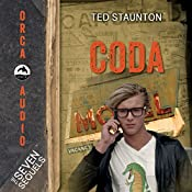 Coda: The Seven Sequels | Ted Staunton