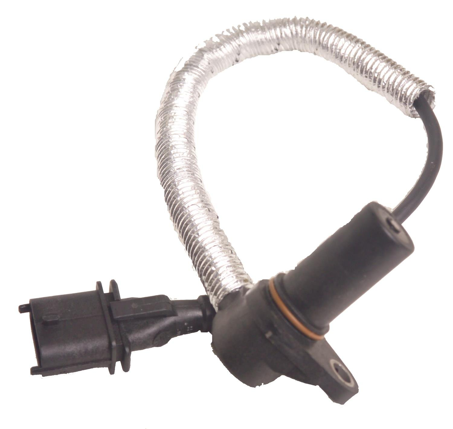 ACDelco 213-4789 Professional Engine Crankshaft Position Sensor
