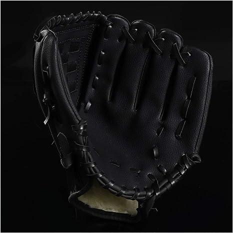 MM-sport gloves Comodidad Guantes de béisbol Engrosamiento Niños ...