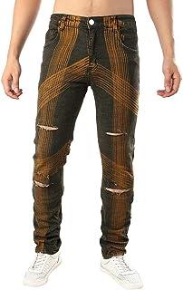 TEBAISE -  Pantaloni - Uomo