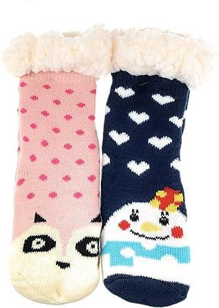 Kinder Socken 32-35 5er Pack