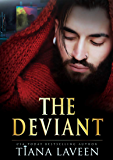 The Deviant