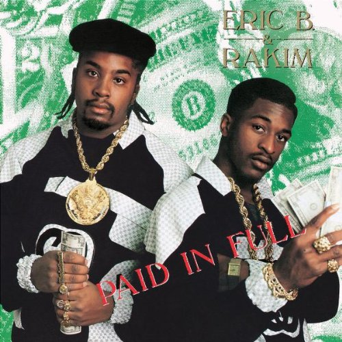 Paid In Full [Expanded Edition]
