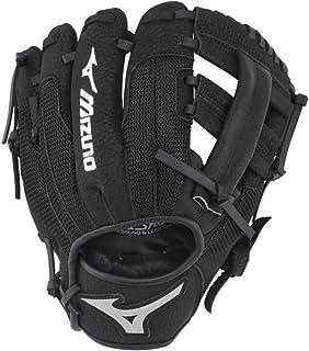 eerste blik goedkoopste prijs schattig Amazon.com : Mizuno GPP1150Y1 Youth Prospect Ball Glove ...