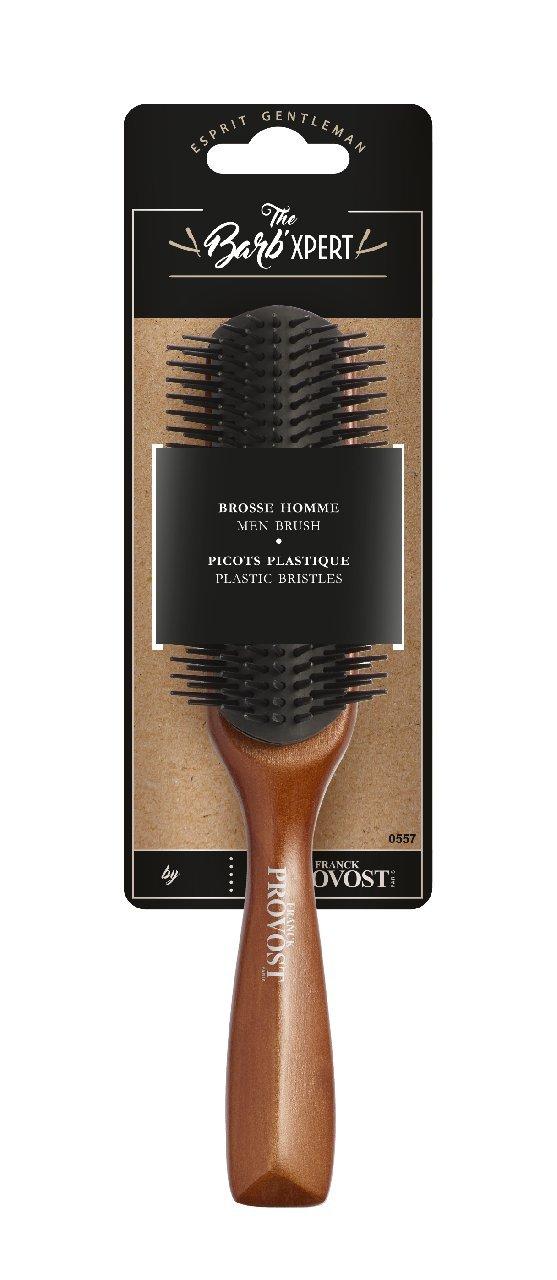 Bürste für Haar–120g 0557