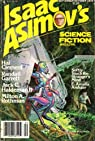 Isaac Asimov's Science Fiction Magazine 1978--September / Oct par Garrett