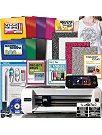 Shop Amazon Com Die Cutting Amp Embossing Die Cut Machines