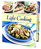 Light Cooking, Ltd. Publications International, 1412725674