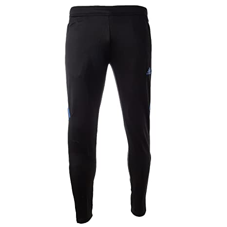 ef7ccee4a906 Amazon.com  adidas Women s Soccer Tiro 17 Training Pants  Sports ...