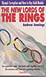 The New Lords of the Rings
