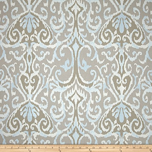 magnolia-home-fashions-winchester-ikat-dusk-fabric-by-the-yard