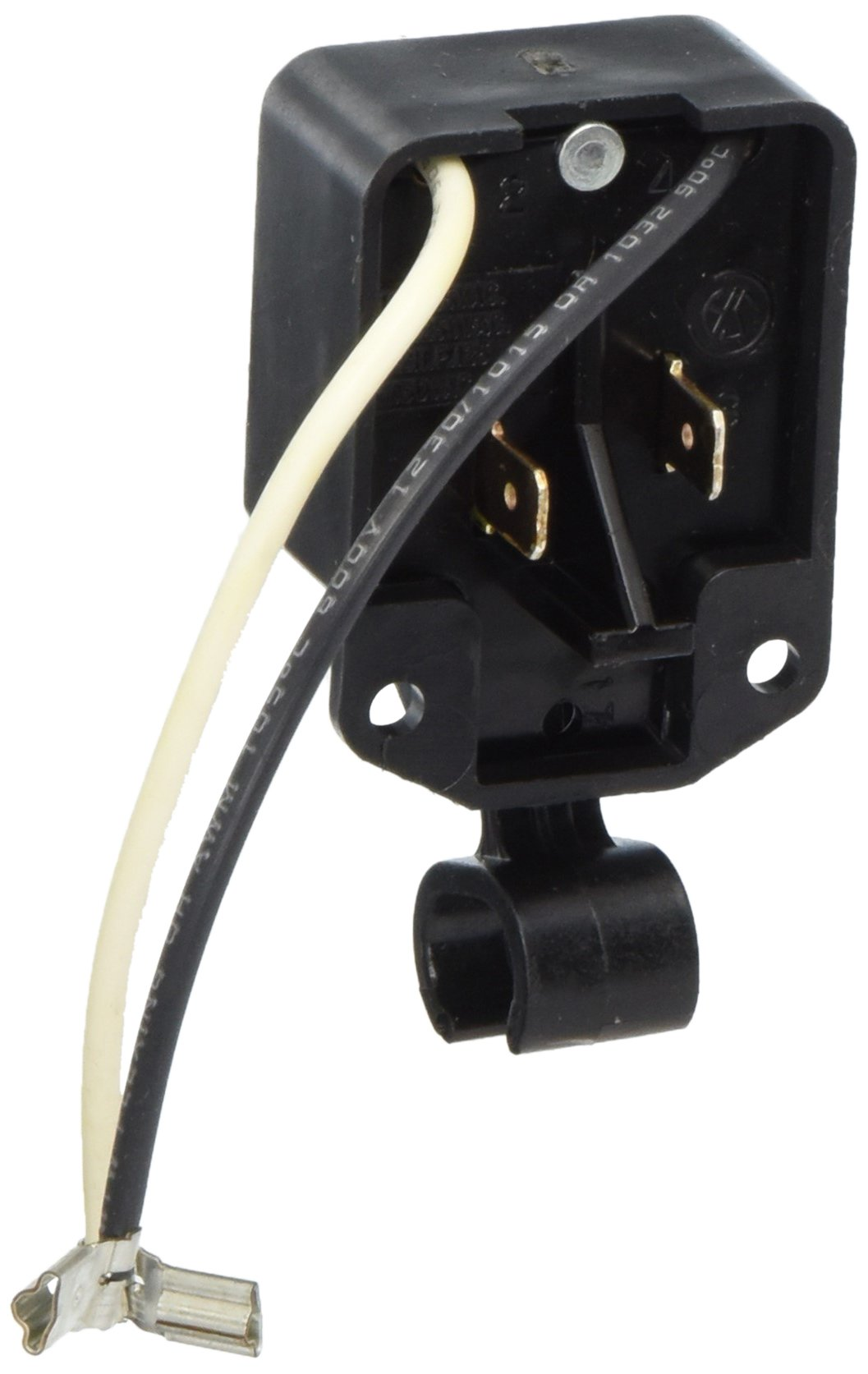 Zoeller 004892 Replacement Switch for 50 and 90 Series Pumps by Zoeller