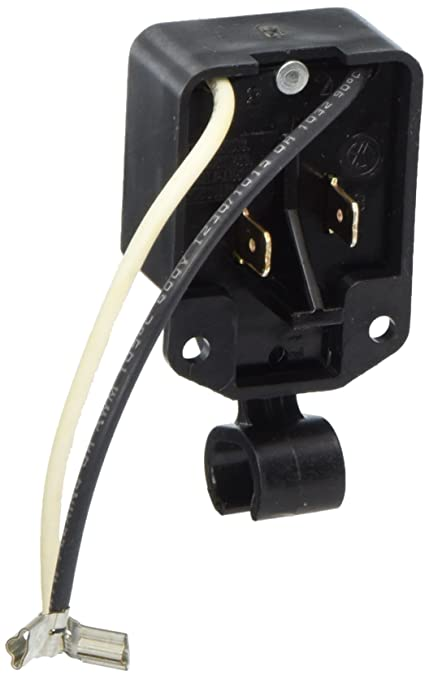 Excellent Zoeller 004892 Replacement Switch For 50 And 90 Series Pumps Sump Wiring Cloud Geisbieswglorg