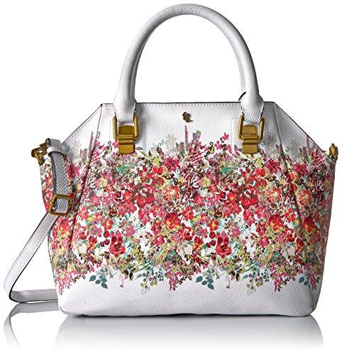 elliott-lucca-faro-city-satchel-white-bouquet