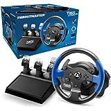 Thrustmaster T150 PRO Racing Wheel (4160697) - PlayStation 4