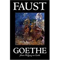 Faust (Illustrated)