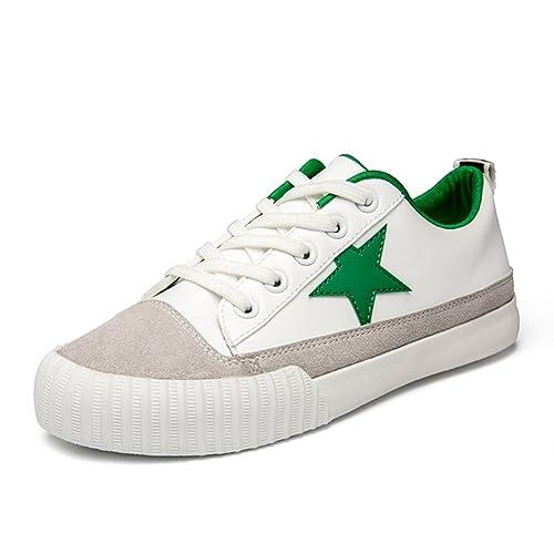 Zapatos de verano/ flat-bottom zapatillas mujer/ zapatos talón moda casual/Estudiante