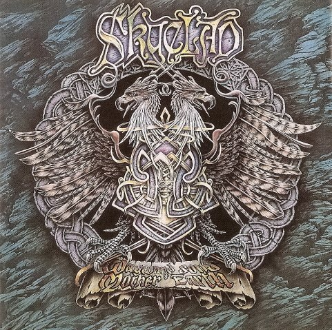 Skyclad-The Wayward Sons Of Mother Earth-LP-FLAC-1991-mwnd Download