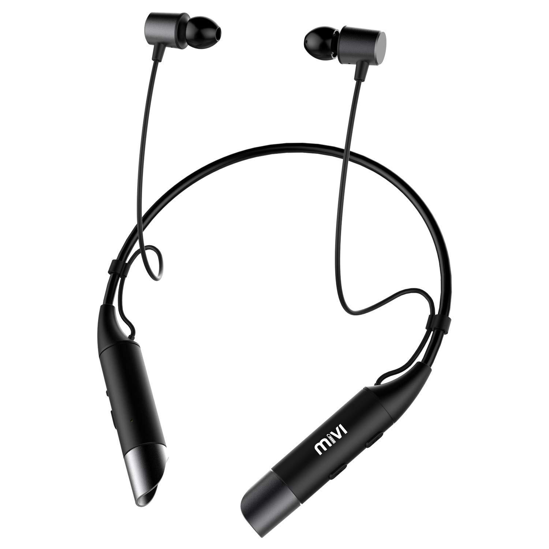 top 10 bluetooth headset best bluetooth earphones for running