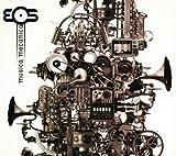 Musica Mecanica by EOS