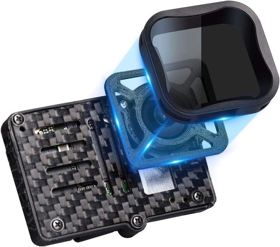BETAFPV Bec Board Case for Naked Camera DIY/Naked Camera Cinewhoop Drone Like Beta85X Beta95X Cinewhoop Drone