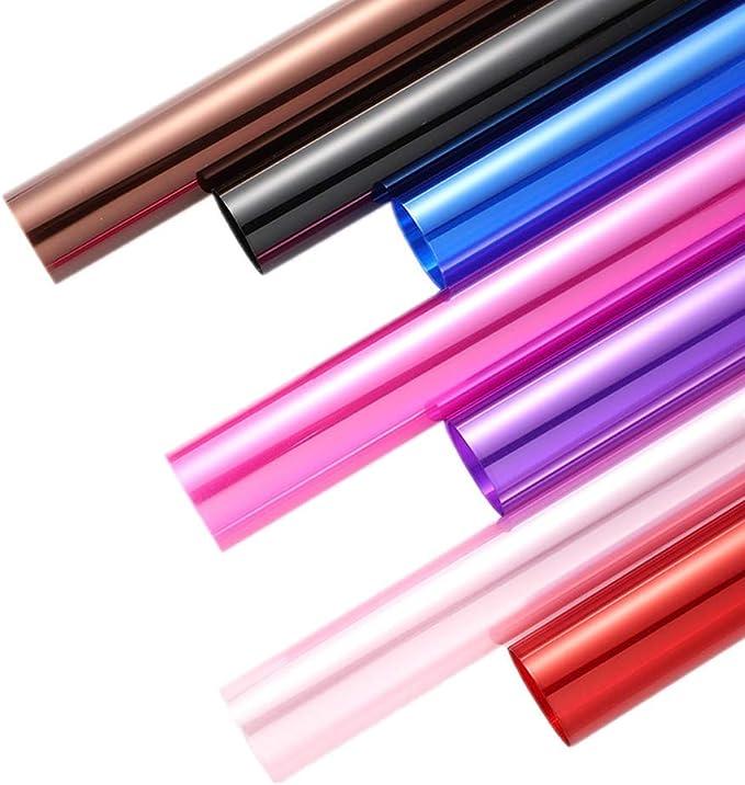 ACAMPTAR Tuyau en silicone de qualit/é alimentaire 3 mm x 6 mm